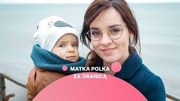 Matka Polka we Włoszech