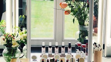 Organiczne kosmetyki UND GRETEL