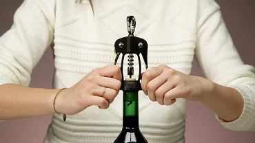 myk wino