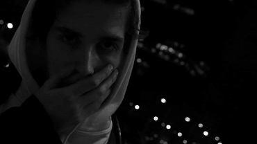 Młody raper 'Bipolar' zginął na pasach