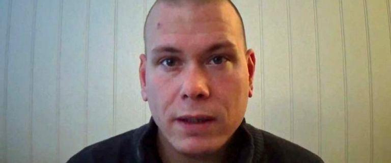 """Norwegia. Kolega """"łucznika"""" z Kongsberga ostrzegał przed nim: To tykająca bomba"""
