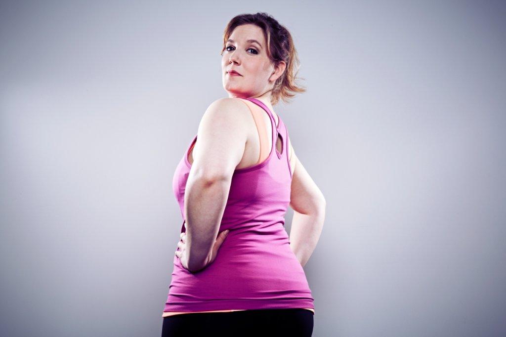Waga trzymana w normie to zdrowotna polisa. U kobiet, które zdrowo jedzą, nie palą, ruszają się (minimum 2,5 godz. tygodniowo), nie nadużywają alkoholu, ryzyko zawału spada aż o 92 proc. - wynika z badań na 70 tys. osób