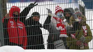 Polska już nie pomoże uratować Pucharu Świata.
