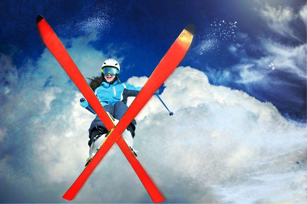 Na narty do Austrii?/ Fot. Shutterstock