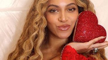 Beyonce łączy siły z ulubioną marką Ewy Chodakowskiej. Zaprojektuje kolekcje