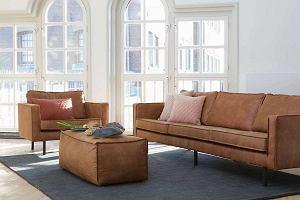 Be Pure Home: piękny i wygodny design wypoczynkowy z Holandii