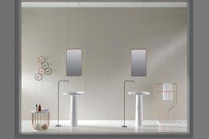 Zasady Projektowania łazienki Budowa Projektowanie I