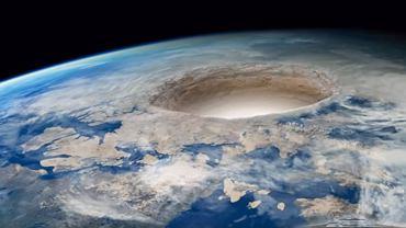 Teoria Pustej Ziemi