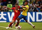 Mundial 2018. Francja - Belgia. Eden Hazard przeciwko swojej ulubionej reprezentacji [W Polu K   </div>   </section>    <footer> <div class=