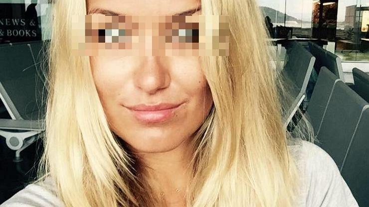 """Magdalena K. zostanie wydana Polsce. """"Miss kiboli"""" nie dostała azylu politycznego"""