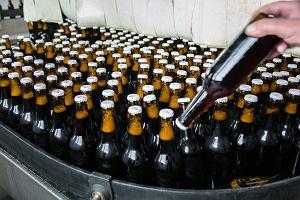 PiS sonduje, czy Polacy zgodzą się na gigantyczną podwyżkę cen piwa