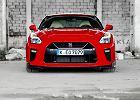 Galeria tygodnia | Nissan GT-R