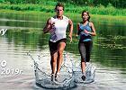 Zbliża się VIII edycja Maraton Mazury i Biegu Szlakiem Krutyni