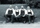 Buszujący wregionie. Jak gotuje Mariusz Siwak z restauracji szczecińskiego Park Hotelu?