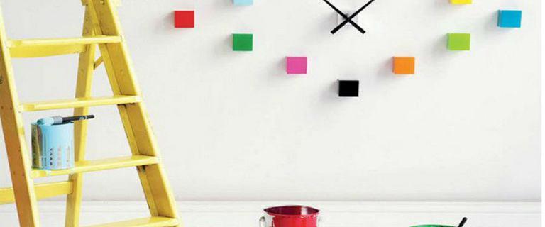 Najbardziej stylowe zegary do mieszkania - te modele są najmodniejsze