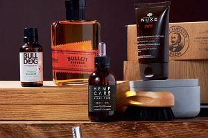 21 najlepszych kosmetyków do golenia