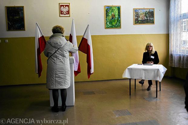 Wybory samorządowe 2018 - kalendarium. Do kiedy trwa rejestracja kandydatów?