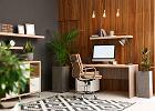 Jak naprawić podnośnik w krześle biurowym? Instrukcja krok po kroku