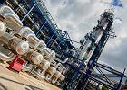 Gazociąg jamalski nie będzie stał pusty. Rezerwacja Gazpromu?