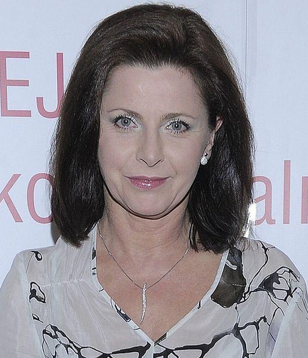 Renata Pękul, 2012