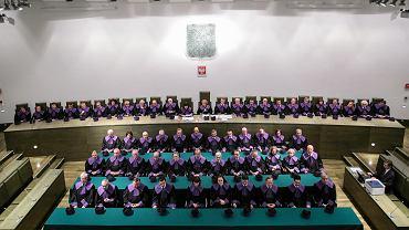 Sąd Najwyższy
