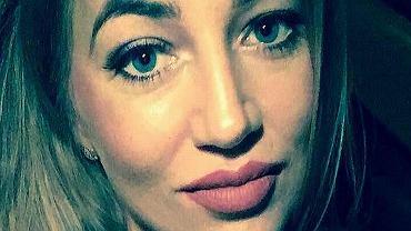 Magdalena Żuk, która zmarła w Egipcie (Fot. Facebook.com)