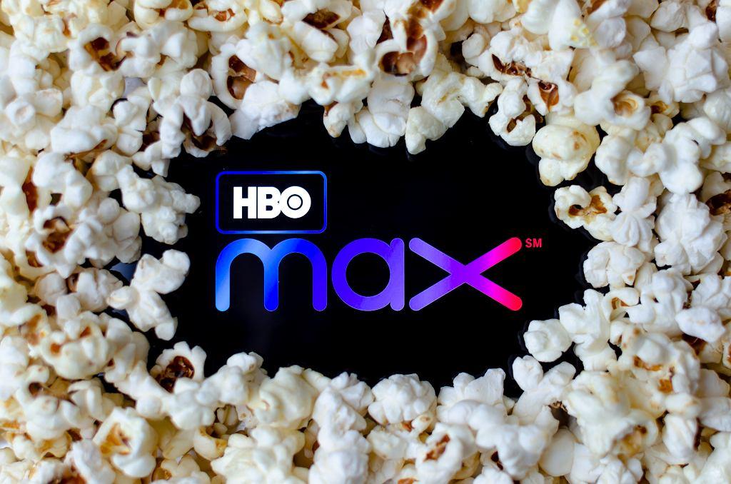 HBO Max. Kiedy będzie dostępne w Polsce?