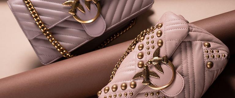 Ta włoska marka wyprzedaje ubrania z poprzednich kolekcji z gigantycznym rabatem%! Sukienki wyglądają jak ściągnięte z wybiegu