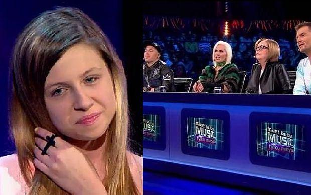 Eliza Kania w