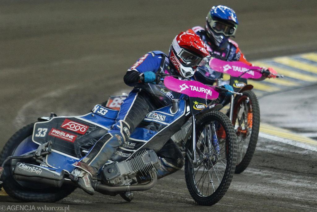 Na Stadionie Śląskim odbył się finałowy turniej cyklu, którego stawką było mistrzostwo Europy. Wygrał Duńczyk Leon Madsen. Srebrny medal wywalczył Jarosław Hampel, a brązowy przypadł Anglikowi Robertowi Lambertowi.