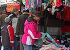 Turystyka zakupowa Słowaków. W Polsce obkupują się w spożywczych