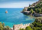 Turcja, Egipt, Zanzibar - piękne plaże i kolorowe miasta. Wspaniałe oferty!