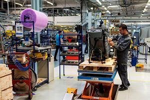 Niemiecki patent zbyt drogi czy może niezbędny? Nagły wzrost obaw o stan budżetu