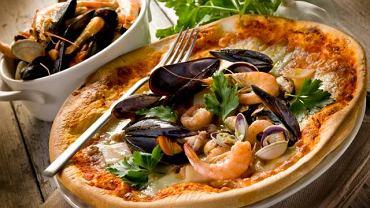 Anafilaksja bardzo często jest wywołana przyjmowanymi lekami lub pokarmem np. owocami morza