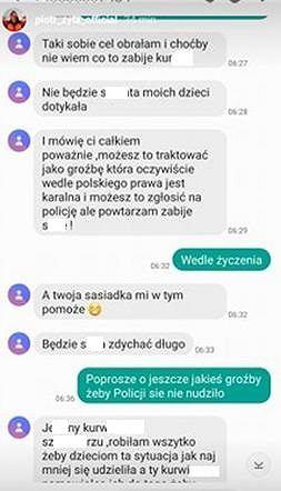 Justyna Żyła, Piotr Żyła