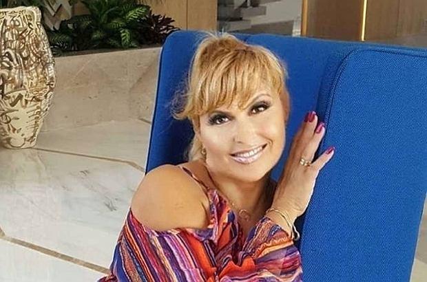 Katarzyna Skrzynecka w czasie wakacji w Tunezji zaprezentowała efekt niesamowitej metamorfozy ostatnich tygodni. Dieta i ćwiczenia, jakie stosowała, odmieniły jej ciało. Widać, że 15 kilogramów mniej!