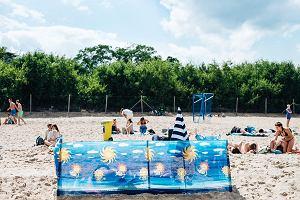 Wakacje nad Bałtykiem nie takie tanie. Nocleg nad polskim morzem kosztuje tyle, co cały urlop za granicą