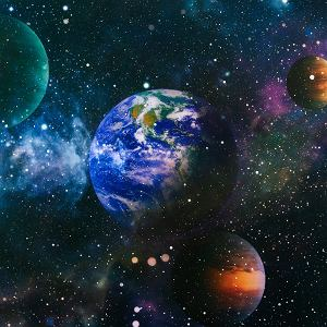 Czy kosmici już nas dostrzegli?