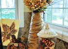 Trzy gadżety, dzięki którym pokonasz jesienną chandrę i stworzysz niepowtarzalny klimat w swoim domu