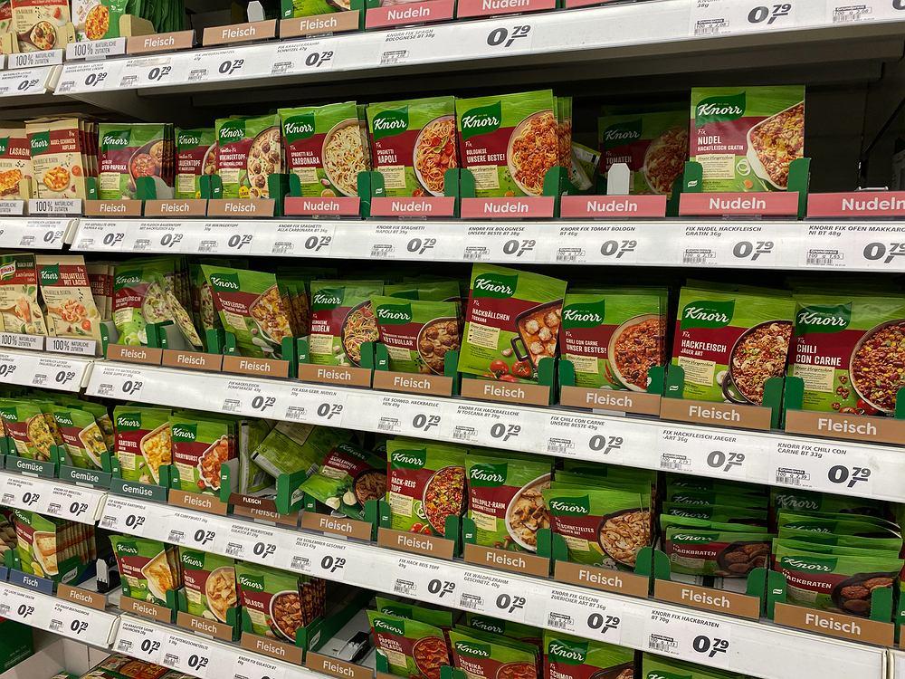 Sos cygański Knorra zmienia nazwę. Powód? Protesty Romów