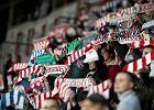 Zobacz jak Cracovia zagra z mistrzem Polski [KONKURS]