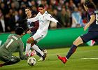 Paris Saint-Germain rozpoczyna wyścig o obrońcę Realu Madryt. Szykuje się rekordowy transfer