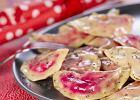 Kuchnia włoska. Przepisy prosto z Dolomitów