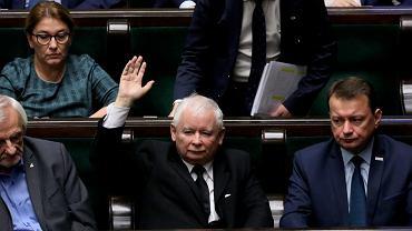 #72 Posiedzenie Sejmu VIII Kadencji