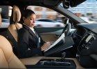 Volvo: Ludzie nie chcą w pełni autonomicznych samochodów