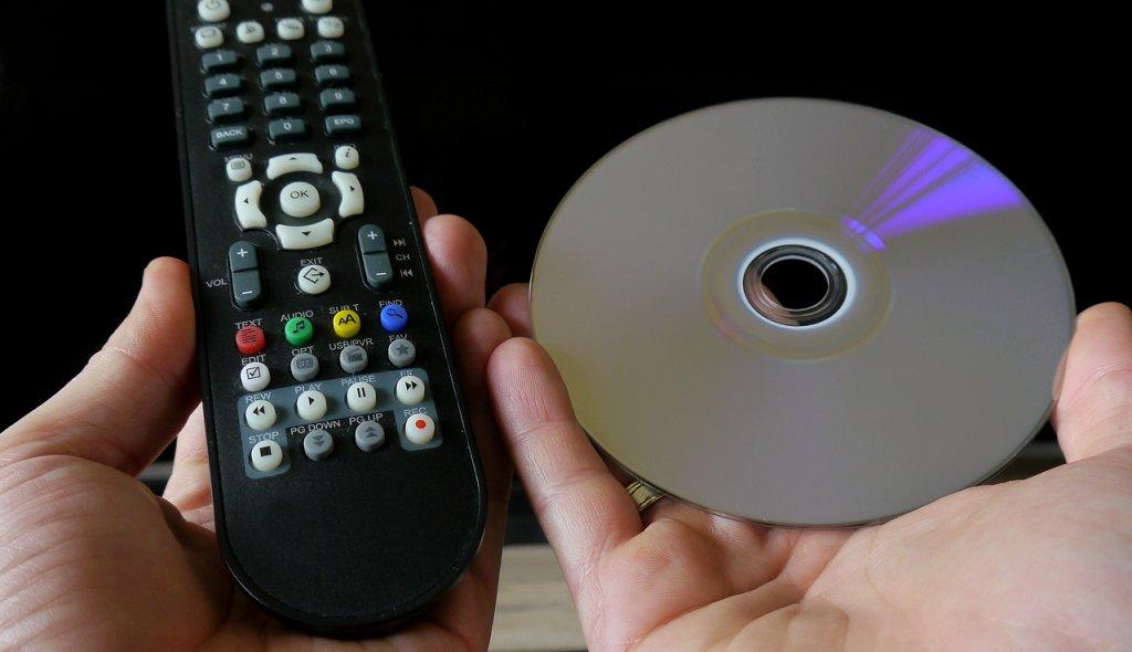 VOD czy Blu-ray