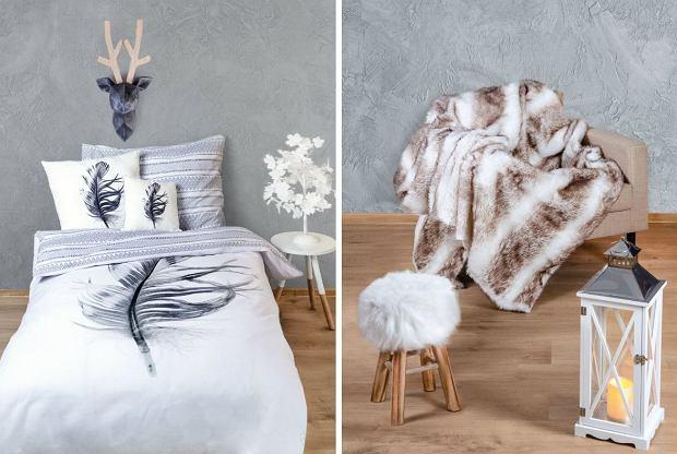 Zimowa kolekcja w Netto [CENY]