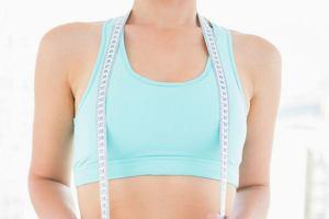 Biustonosz sportowy - jak wybrać odpowiedni model w zależności od wielkości biustu?
