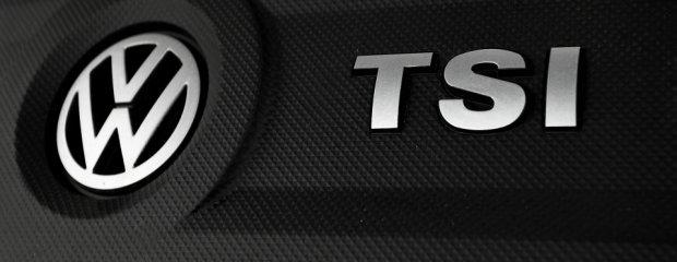 Volkswagen Beetle 2.0 TSI Sport