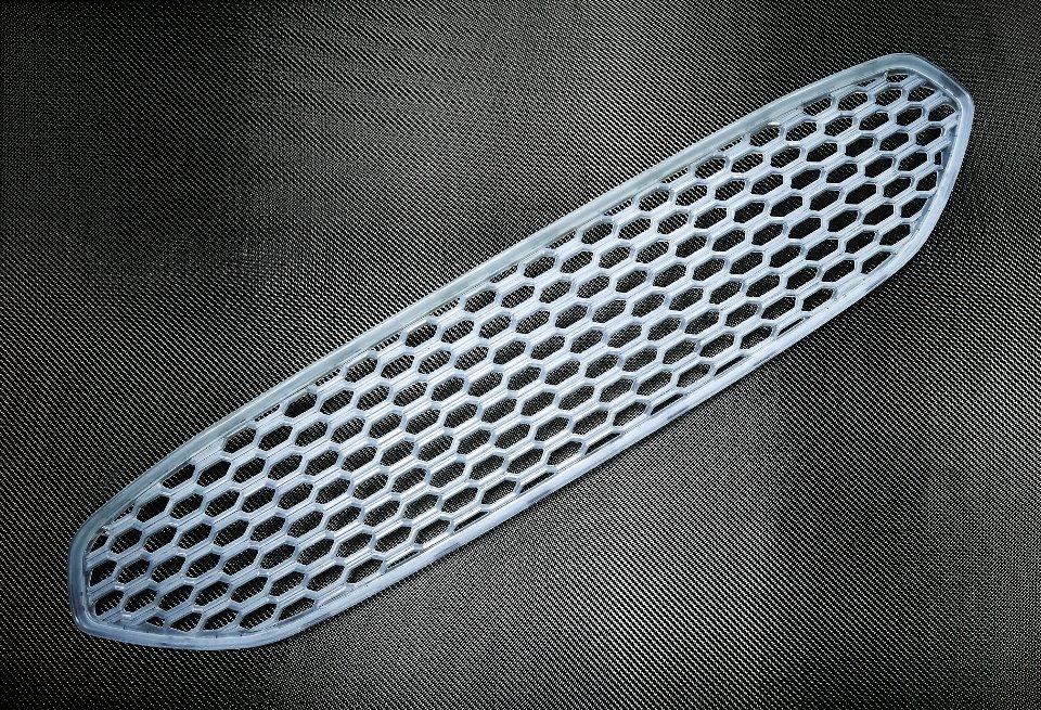 Wydrukowany w 3D element